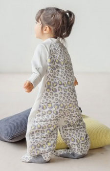 ErgoPouch-sleepsuit-review-cub