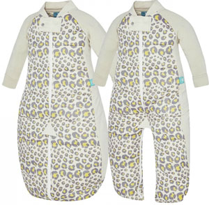 ErgoPouch-sleepsuit-review-leopard