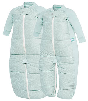 ErgoPouch-sleepsuit-review-mint