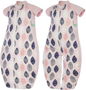 ErgoPouch-sleepsuit-review-pink