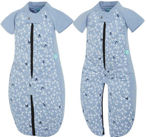 ErgoPouch-sleepsuit-review