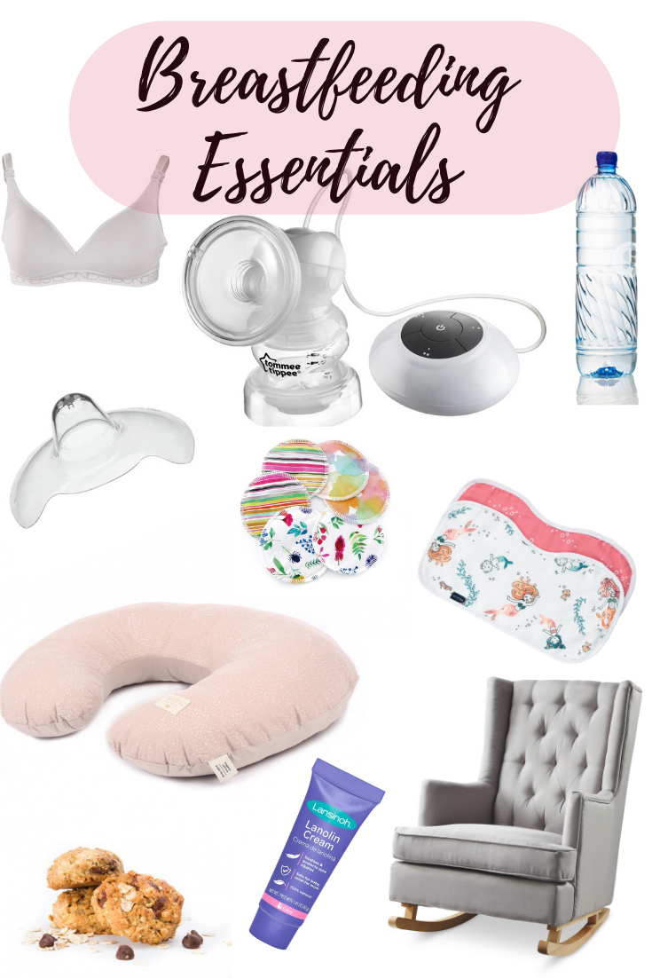 breastfeeding-essential