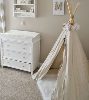 cream-neutral-nursery
