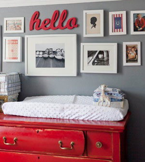 grey-and-red-neutral-nursery