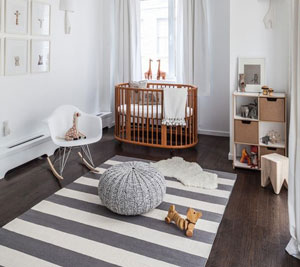 grey-and-white-neutral-nursery