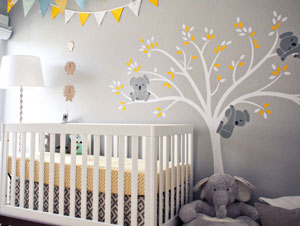 grey-and-yellow-neutral-nursery