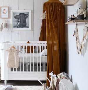 mustard-neutral-nursery