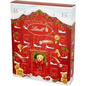 chocolate-advent-calendar