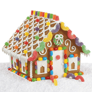ginger-bread-house-tradition