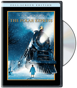 the-polar-express-christmas-movie