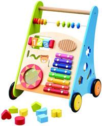 baby-wooden-walker