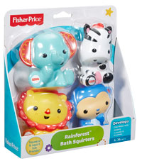 fisher-price-bath-squirter