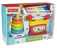 fisher-price-starter-set