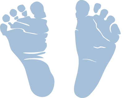 baby-boy-feet-baby-boy-names