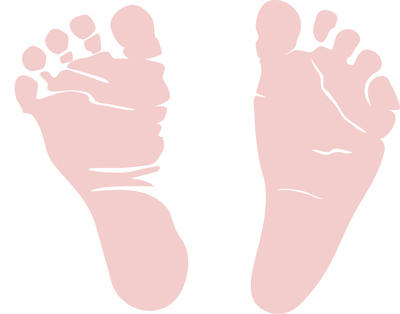 baby-girl-feet-baby-girl-names
