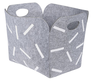 felt-storage-hamper