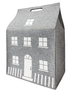 felt-storage-house