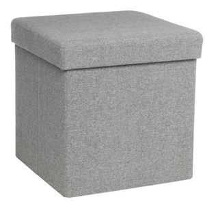 foot-stool-with-storage