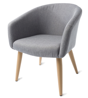 grey-nursing-chair
