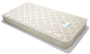 spring-crib-mattress