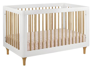 baby-letto-3-in-1-convertible-crib