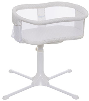 halo-swivel-sleeper-bassinet