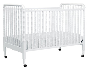 jenny-lind-stationary-crib
