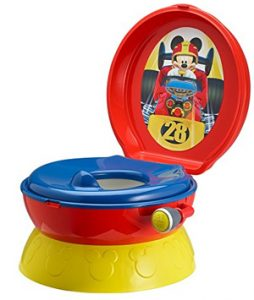 disney-potty