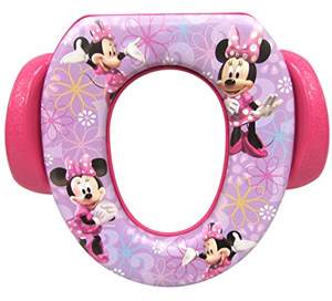 minnie-mouse-toilet-seat