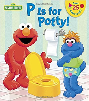 potty-training-book