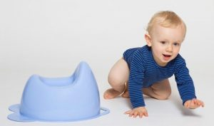 potty-training-child-baby-momma-blog
