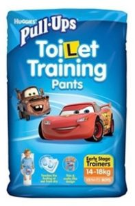 pull-up-nappy-pants-toilet-training