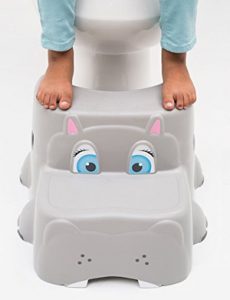 toilet-training-step-stool