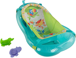 baby-bath-with-inbuilt-support