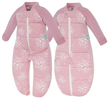 ergo-pouch-sleep-suit