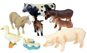 animals-baby-first-words