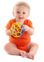 ball-baby-first-word