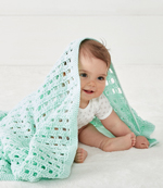 blanket-baby-first-word