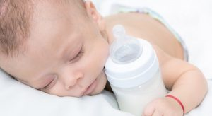 bottle-refusal-in-infant