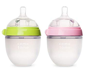 comotomo-newborn-bottle-for-breastfed