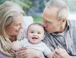 grandpa-grandma-baby-first-word