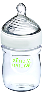 nuk-simply-natural-baby-bottle-for-breastfed