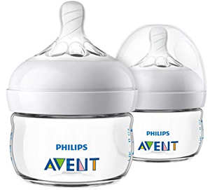 philips-advent-newborn-bottle-for-breastfed-baby
