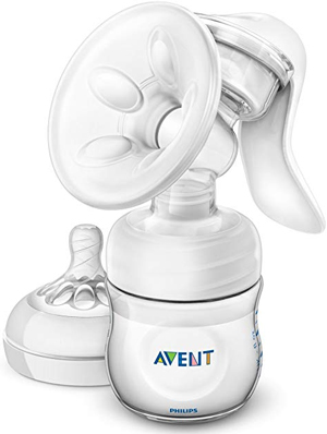 philips-breast-pump