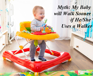 myths-about-baby-walkers