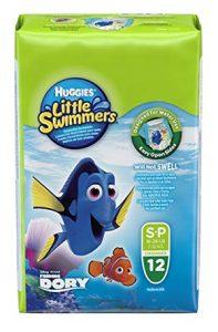 huggies-swim-diapers
