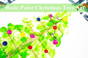 basic-christmas-painting-toddlers