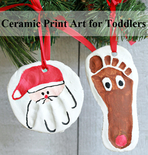 ceramic-toddler-art