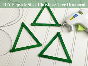 christmas-tree-paddle-pop-stick-craft