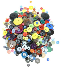 craft-buttons